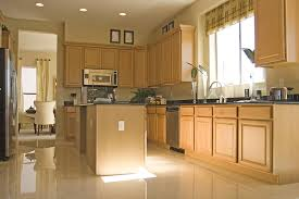 Marvelous And As Any Of Our Customers Will Tell You, We Also Offer The Largest  Selection Of Kitchen Cabinet Hardware In Rochester And The Western NY Area! Home Design Ideas