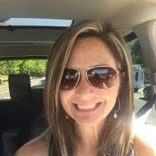 Rachelle McGill (@ertle32)   Twitter