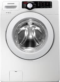 bosch front load washer problems. Wonderful Problems For Bosch Front Load Washer Problems