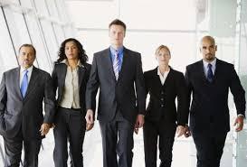 Этикет переговоров правила для успешных сделок Этикет переговоров правила которые несложно запомнить