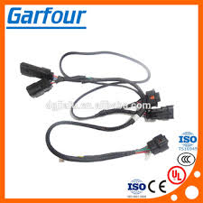 auto wiring harness connectors wiring diagram and hernes auto connector supplier manufacturer motorcycle
