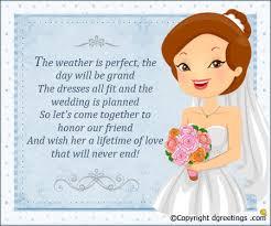 Wedding Inviting Words Wedding Invitation Wording Ideas For Wedding Invitation Wording