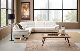 Natuzzi Bedroom Furniture Natuzzi Editions