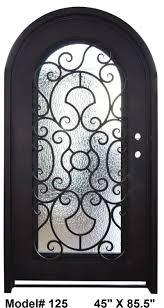 Buy Double Doors Popular Iron Double Doors Buy Cheap Iron Double Doors Lots From