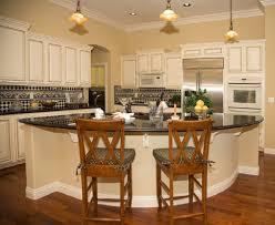 Kitchen Remodeling Arizona Kitchen Remodel Designer Home Design Popular Simple On Kitchen