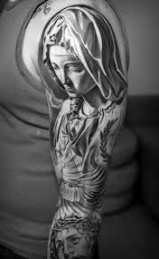 топ самых крутых тату татуировка ангел тенденции и фото