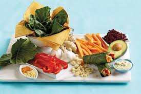 Ayurveda Indias 5 000 Year Old Diet And Wellness Plan