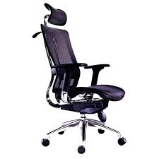most comfortable desk chair uk um size of most comfortable desk chair comfy chairs office comfortable desk chair uk