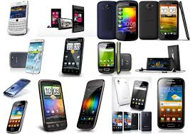 Les Cellulaires au Canada tous déverrouillés en Décembre 2017