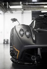 Best 25+ Pagani zonda ideas on Pinterest | Zonda car, Ferrari ...