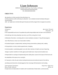 Best Instructional Assistant Resumes Resumehelp