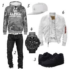 Designer Sweatsuits Pin By Steven Willey On Clothes Swag Outfits Men Fashion