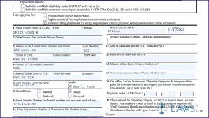 i 94 form to print i 751 form sample form sample full print frazierstatue com