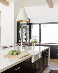 Pin by Lauren C on Kitchen in 2018 | Pinterest | Home, Kitchen and ...