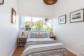 Beach Design Bedroom Unique Inspiration Ideas