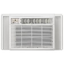 ac and heat window unit. kenmore 77125 12 000/11 000 btu window-mounted mini-compact air conditioner ac and heat window unit d
