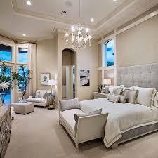 beautiful master bedrooms. Brilliant Master Greyswan618 Wallpaper Entitled Beautiful Master Bedrooms And Beautiful Master Bedrooms T