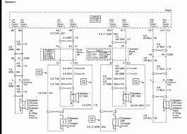 2006 ford escape wiring diagram radio wiring diagram Vz Wiring Diagram 2010 vw jetta radio wiring diagram diagrams vz commodore wiring diagram
