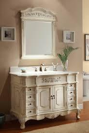 Antique Bathroom Cabinets Traditional Bathroom Vanities Bathroom Decorating Ideas
