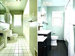 Bathroom Remodel Boston Extraordinary Remodel Cost Per Square Foot Bathroom Remodel Cost Small Bathroom