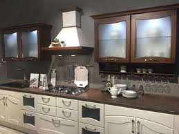 kitchen cabinets with frosted glass doors view in gallery glass cabinet stainless steel kitchen cabinets with