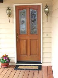 replacing door jamb full image for kids coloring front door frame repair exterior door jamb replacement replacing door jamb