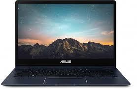 <b>Ноутбук</b> AsusZenbook <b>UX331UNEA065T 90NB0GY1</b>-<b>M04250</b> ...