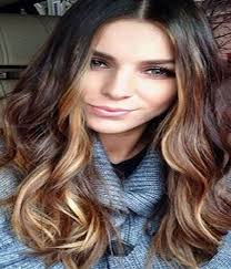 haircut trends fall 2015. fall 2015 hairstyle trends haircut r
