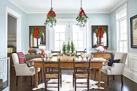 kitchen tables and more. Kitchen Tables And More Best Table Settings Decorations Centerpiece . O