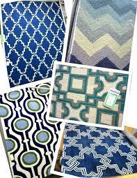 home goods rug home goods rugs home goods rugs home goods rug home goods rug