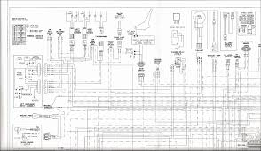 2005 polaris snowmobile wiring diagram wiring diagram libraries polaris 600 rush wiring diagram schematic diagrams2005 polaris scrambler 500 wiring diagram jidimotor co polaris snowmobile