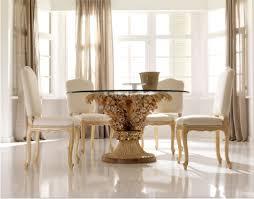 Formal Modern Dining Room Sets Glamorous Dining Table Idea For Luxury Designglamorous Dining
