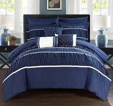 comforter sets king bedroom bedding sets full size black and white comforter sets inexpensive queen size comforter sets king queen bedding