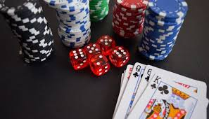 What are the Advantages of Online Casinos in Korea? - Common law blog