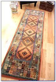 non slip runner rug non slip runner rug marvelous non slip runner rug excellent decoration long