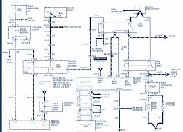 1987 buick regal stereo wiring diagram wirdig 1987 buick grand national wiring diagram on 87 buick regal wiring