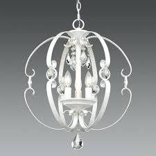 orion 16 light glass globe bubble rectangular pendant chandelier ella 3 light french white pendant light white glass globe pendant lights glass globe