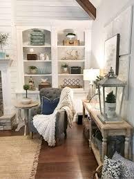 Smart Home Design Ideas 16 Smart Interior Design Ideas With Bookcase Futurist