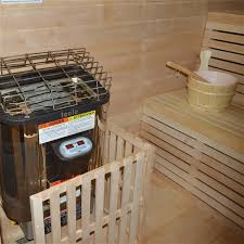 Infrared Sauna Buying Guide   10 Mistakes to Avoid additionally Sauna Heater Wiring Diagram Luxury forte Electric Sauna Heater together with How to Wire Your Sauna Heater as well  moreover  further  additionally Pid Wiring Diagram Heat   Trusted Wiring Diagram also Sauna Heater Wiring Diagram Unique Heater Electrical Symbol Choice moreover Sauna Heater Wiring Diagram Collection   Wiring Diagram likewise  in addition Sauna Heater Wiring Diagram intended for Sauna Heater Wiring Diagram. on sauna heater wiring diagram