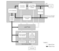 circuit diagram of inverter for home images ac unit schematic upscircuitdesign ups circuit diagram