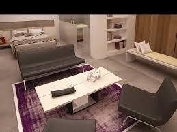 Furniture Design School Italy Fidi Italy Interior Design School In Florence Design