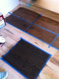 Dark Hardwood Floors  Dark Hardwood Flooring Dark Hardwood And DarkStaining Hardwood Floors Black