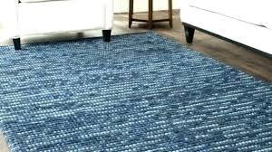 blue 8x10 rug solid navy blue area rug light blue area rug interior blue area rugs blue 8x10 rug tan area