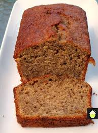moist coffee loaf cake this is an