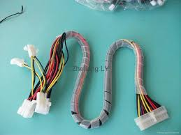 auto electronic computer motorcycle turk wire harness or connector auto electronic computer motorcycle turk wire harness or connector 3