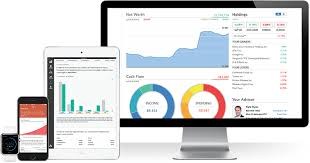 Online Budgeting The 9 Best Personal Budget Software Apps