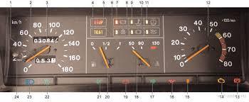 Постоянно горит лампа давления масла Сообщество ВАЗ Ремонт и  10 контрольная лампа падения уровня масла в картере двигателя