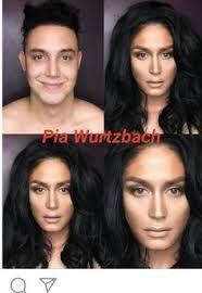 makeup academy dramatic look makeup transformation celebrity makeup contouring aphrodite