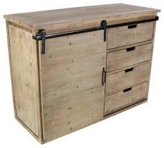 wood storage cabinet. Exellent Wood GwG Outlet Wooden Metal Cabinet  For Wood Storage A
