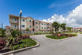 houses for rent in miami gardens. Modren Miami For Houses Rent In Miami Gardens